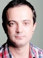 Murat Akkoyunlu Kimdir Biyografi