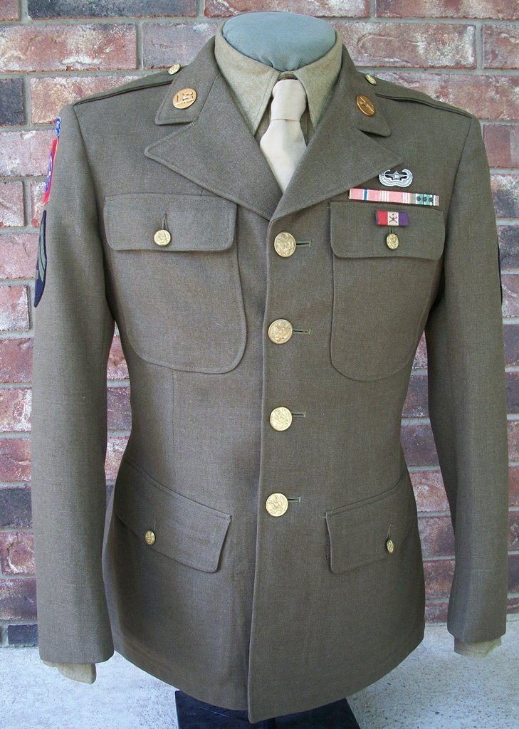 Remarkable, rather Nd airborne class a uniform