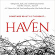 ARC Review: Haven by Mary Lindsey
