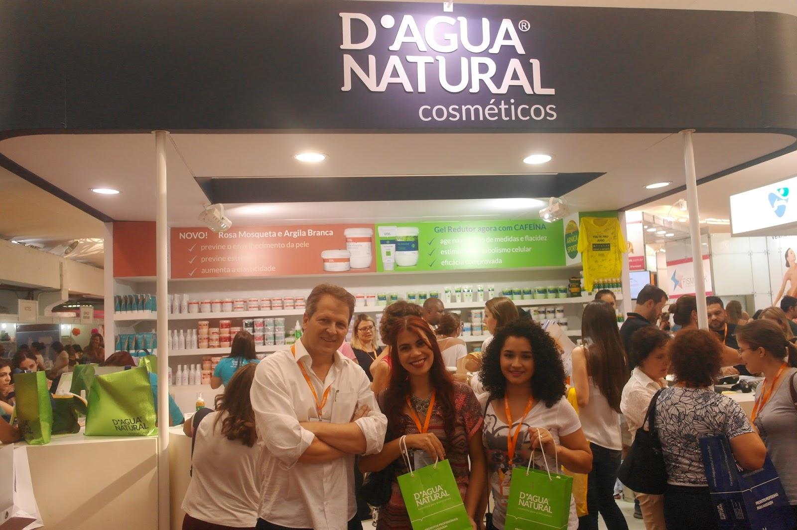 Dagua natural blog estilo modas e manias