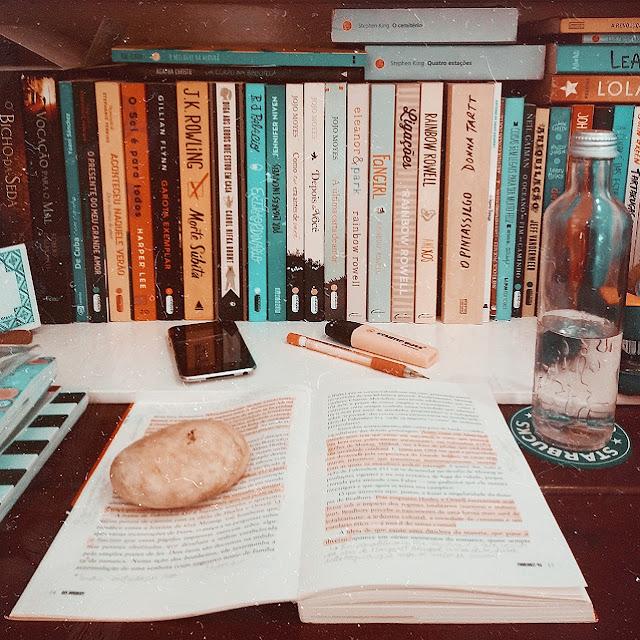 livros blog janela literaria