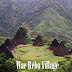 An Authentic Experience in Wae Rebo Village