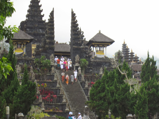 BALI PACKAGES TOUR