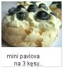 http://www.mniam-mniam.com.pl/2009/09/mini-pavlova-na-3-kesy.html