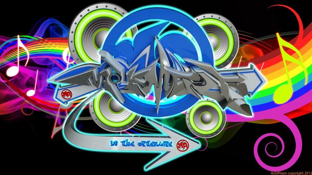 Just How to Draw Cool Graffiti Art   Best Graffitianz