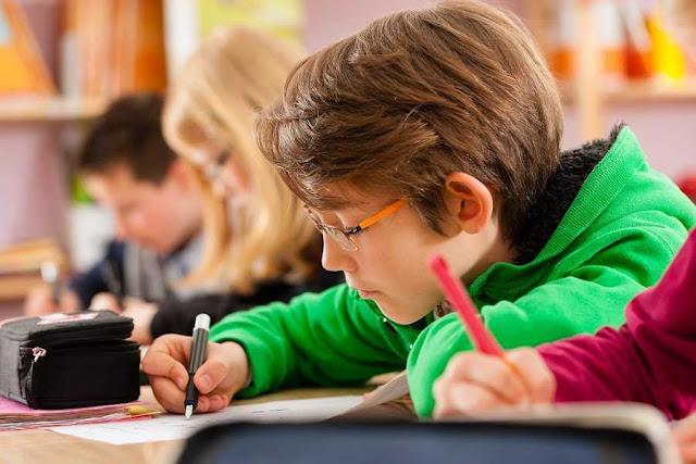 Σε ποια Δημοτικά σχολεία της Αργολίδας θα διδάσκεται 2η ξένη γλώσσα από το νέο σχολικό έτος