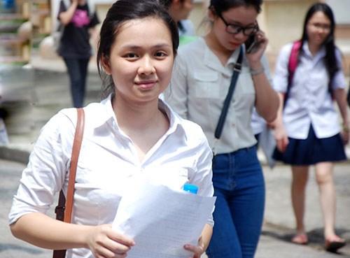 Tuyển sinh ngành Văn thư lưu trữ, Thư viện - thiết bị trường học tại Đồng Nai, Bình Dương, Bà Rịa Vũng Tàu