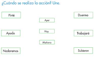 http://www.primerodecarlos.com/SEGUNDO_PRIMARIA/marzo/Unidad1_3/actividades/actividades_una_una/lengua/verbo.swf?format=go&jsonp=vglnk_14621781343589&key=fc09da8d2ec4b1af80281370066f19b1&libId=inpr2syj01012xfw000DAg92wxoe5emly&loc=http://tercerodecarlos.blogspot.com.es/2015/04/el-tiempo-verbal-pasado-presente-y.html&v=1&out=http://www.primerodecarlos.com/SEGUNDO_PRIMARIA/marzo/Unidad1_3/actividades/lengua_sant_ana/verbo_presente.swf&title=EL+BLOG+DE+TERCERO:+EL+TIEMPO+VERBAL:+PASADO,+PRESENTE+Y+FUTURO&txt=