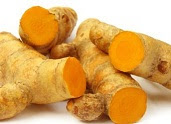 Benefits of Turmeric for Skin and Health
