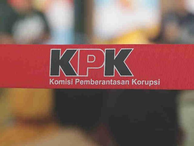 KPK Tetapkan Tersangka Pengembangan Kasus Suap Pembahasan APBD Pemkot Malang