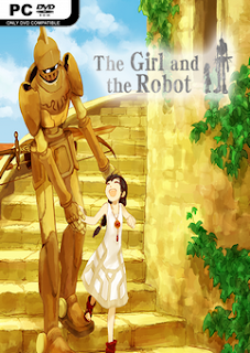Download The Girl and the Robot PC Gratis Full Version