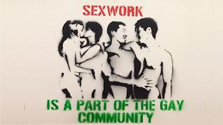 norsk menn homoseksuell eskorte anmeldelser