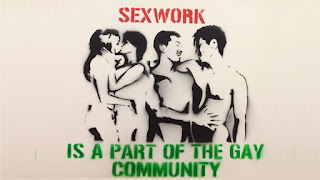 escort eu norske menn homoseksuell