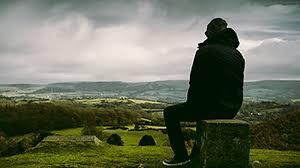 sadness,depression,get out ofg depression