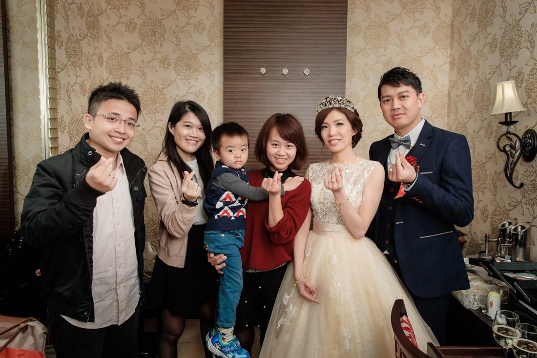 婚攝,台中女兒紅婚宴會館, 女兒紅婚禮, 女兒紅婚攝, 台中婚攝, 女兒紅婚宴, 婚攝, 婚禮紀錄, 台中婚攝推薦, 婚攝價位,