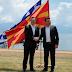 Πανηγύρια τέλος για τη Βόρεια Μακεδονία – Τώρα αρχίζει ο Γολγοθάς