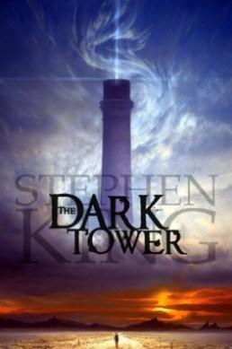 Sinopsis / Alur Cerita Film The Dark Tower (2017)