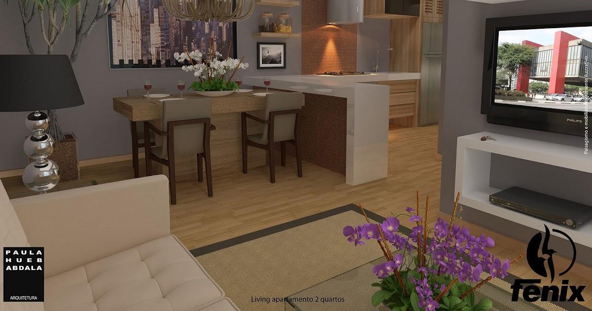 Creare studio design condom nio residencial desembargador for Creare design