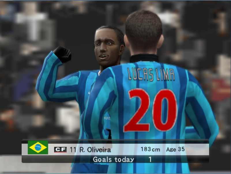 liga argentina b nacional pes 6 crack