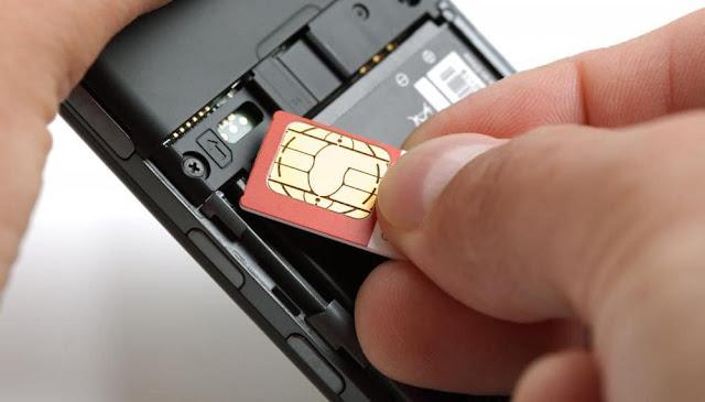 Cara Memperbaiki SIM Card Xiaomi Tidak Terdeteksi Terbaru