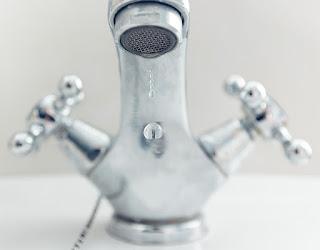 5+1 τρόποι για εξοικονόμηση χρημάτων από το νερό