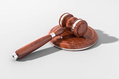Pengertian dan Ruang Lingkup Hukum Administrasi Negara