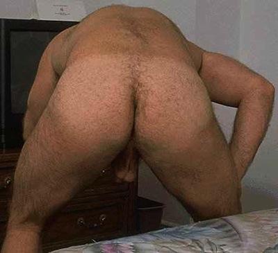Women sex naturist oguy