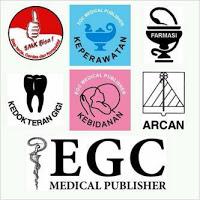 Lowongan Kerja Office Boy Girl EGC Makassar