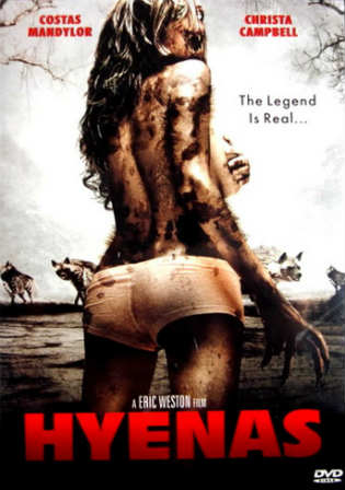 Hyenas 2011 BluRay 550Mb Hindi Dual Audio 720p Watch Online Full Movie Download Worldfree4u 9xmovies