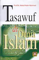 ajibayustore   Judul Buku : Tasawuf di Dunia Islam