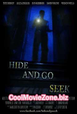 Hide and Go Seek (2018)