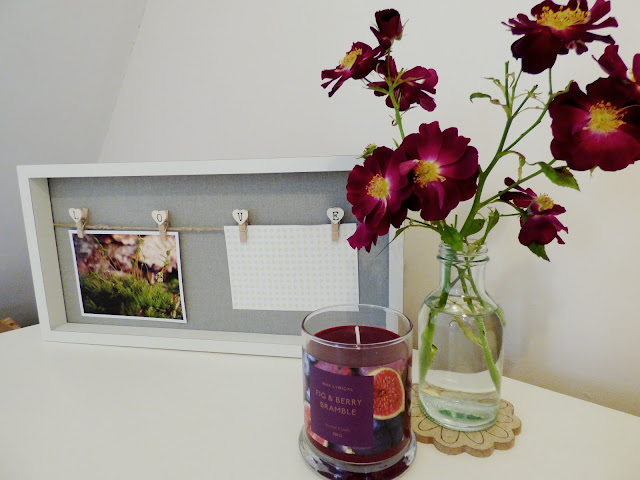 Open Picture Frame buy home accessories