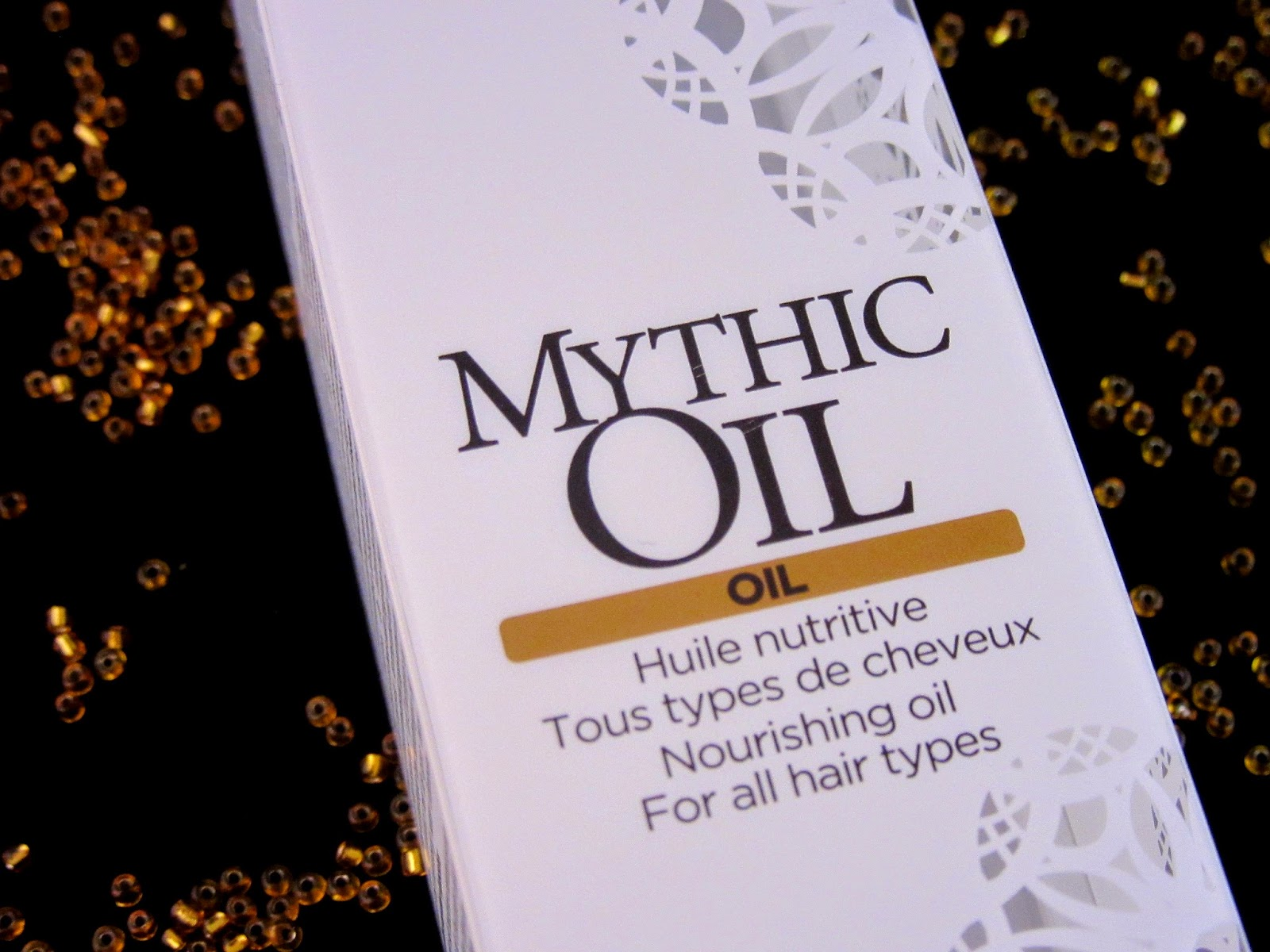 http://www.monjoliecocon.com/2015/02/coiffure-revue-mythic-oil.html
