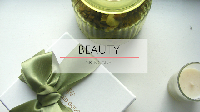 Beauty Samples Cover