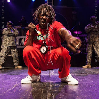 Flavor Flav wife, kids, age, mom, house, girls, birthday, what happened to, rapper, show, clock, roast, new york, clock necklace, 2016, eric andre show, william drayton, songs, reality show, tv show, pumpkin, music, public enemy, now, cast, of love, boots, costume