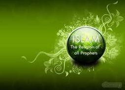 islam adalah agama tauhid