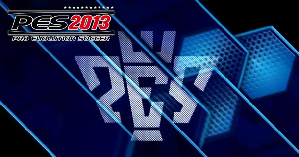 PESEdit 6.0 Season 14-15 Cover Logo by http://jembersantri.blogspot.com