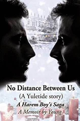 http://www.amazon.com/No-Distance-Between-Us-Yuletide-ebook/dp/B00P9UOJSU/ref=sr_1_1?s=books&ie=UTF8&qid=1423720305&sr=1-1&keywords=no+distance+between+us