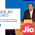 Reliance Jio Special Students Discount Offer Details | Reliance Jio MNP