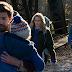 """Agora vai: """"Um Lugar Silencioso 2"""" chega aos cinemas em 2020"""