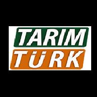 Tarım Türk Televizyonu