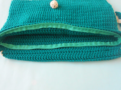crochet-crosia-Crochet-Shoulder-Bag-purse-design-pattern-free-tutorial-picture-step by step-handmade-video