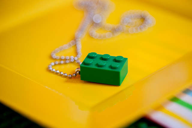 lego+primary+colors+boy+child+kid+kids+children+party+birthday+red+green+blue+yellow+legoland+lego+land+dessert+table+favors+gift+games+sharon+arnoldi+photography+8 - In Your (Lego) Dreams!