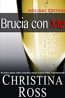 Brucia Con Me, Holiday Edition PDF
