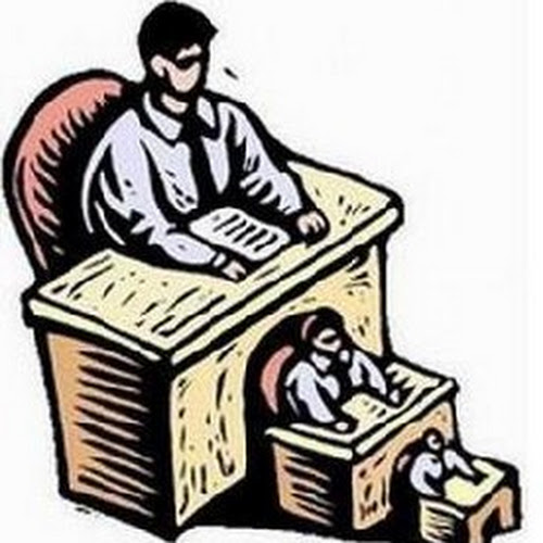 Memahami Pengertian Birokrasi