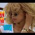 VIDEO | SIANDA - BAM BAM