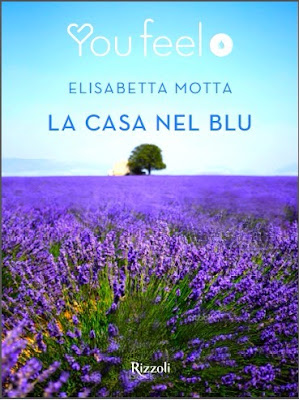 https://www.amazon.it/casa-nel-blu-Youfeel-ebook/dp/B01DYHFYKQ