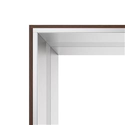 Enwork Stealth Table Detail
