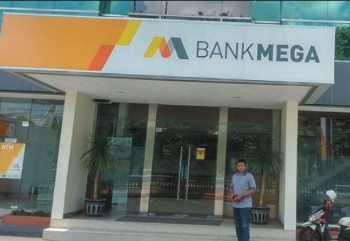 Alamat Lengkap Dan Nomor Telepon Kantor Bank Mega Di Nusa Tenggara Barat