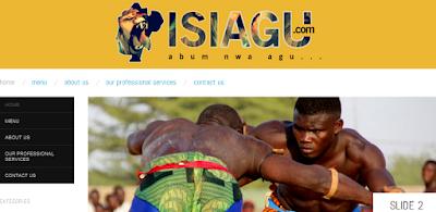 www.isiagu.com